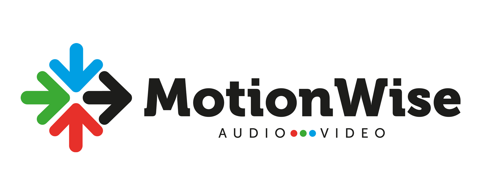 Logo_Motionwise