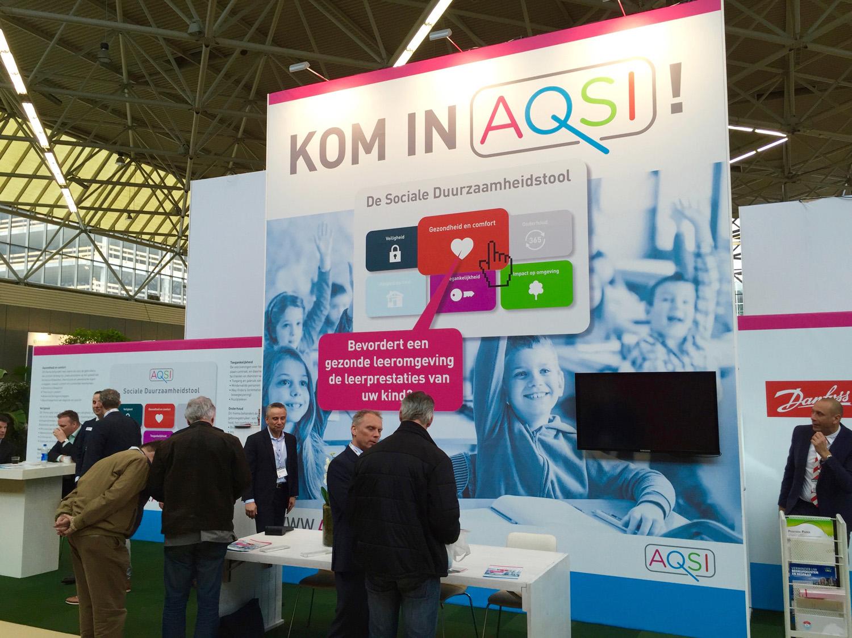 AQSI-Stand_1