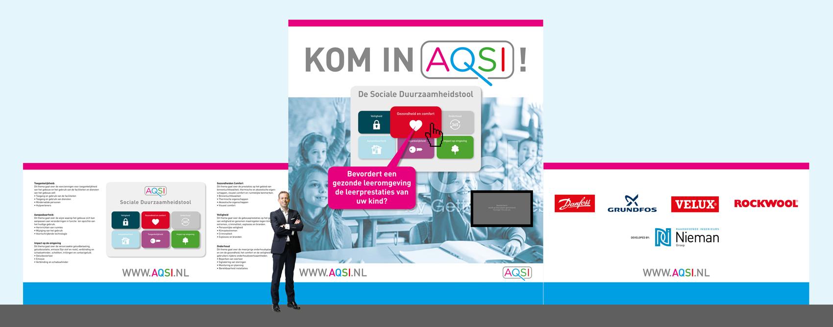 AQSI-stand_voorstel