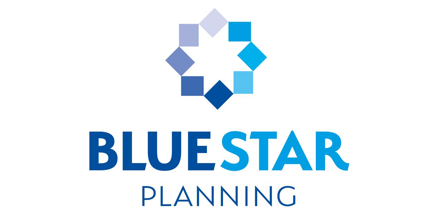 Blue_Star_Planning_logo