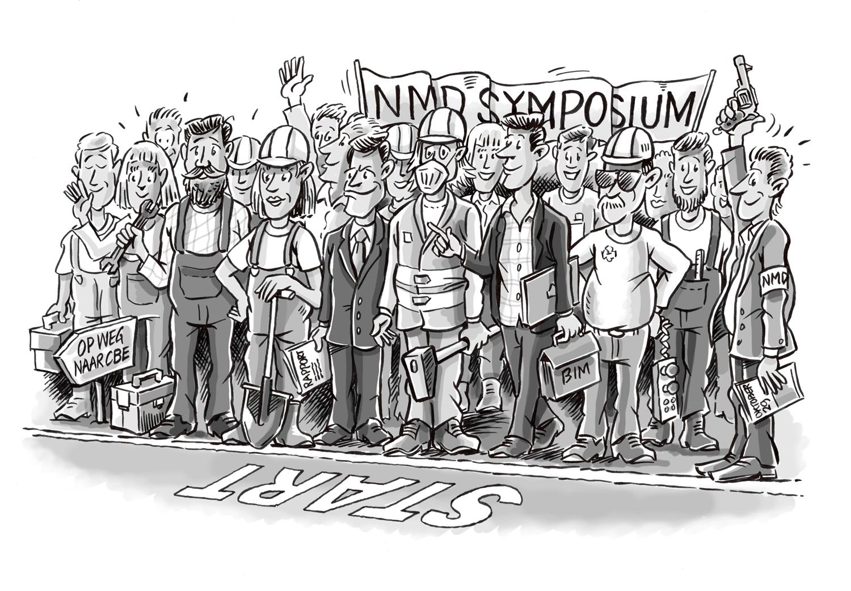 Cartoon_Symposium_web