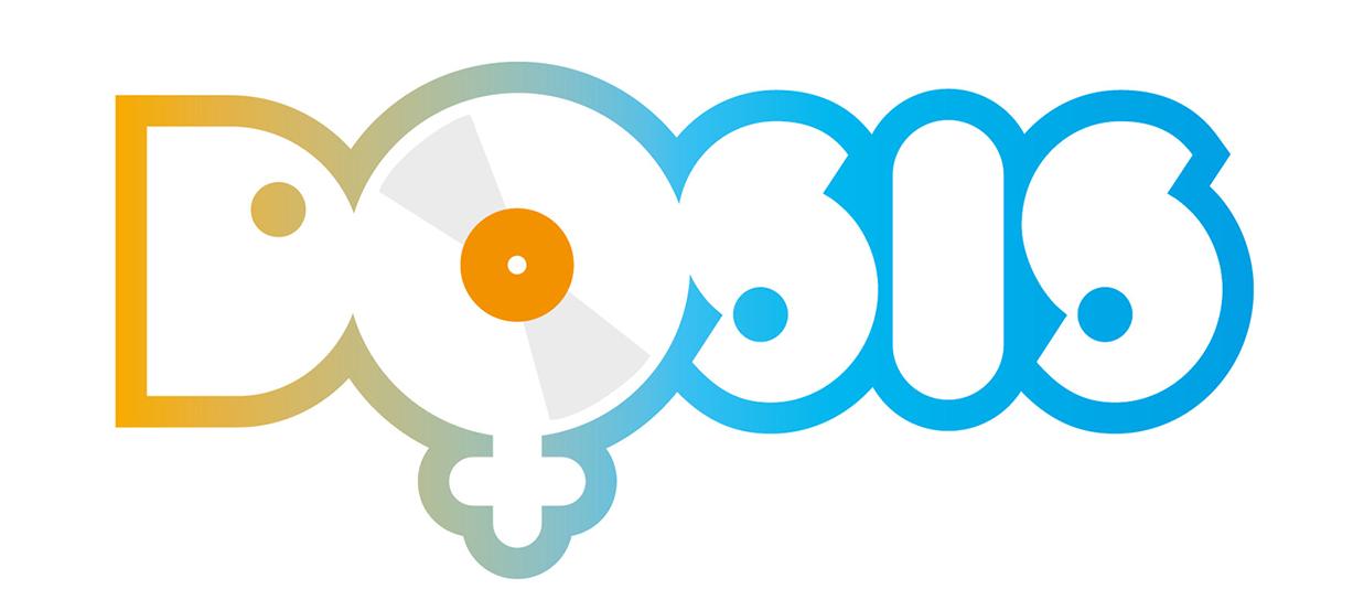 DOSIS_Logo