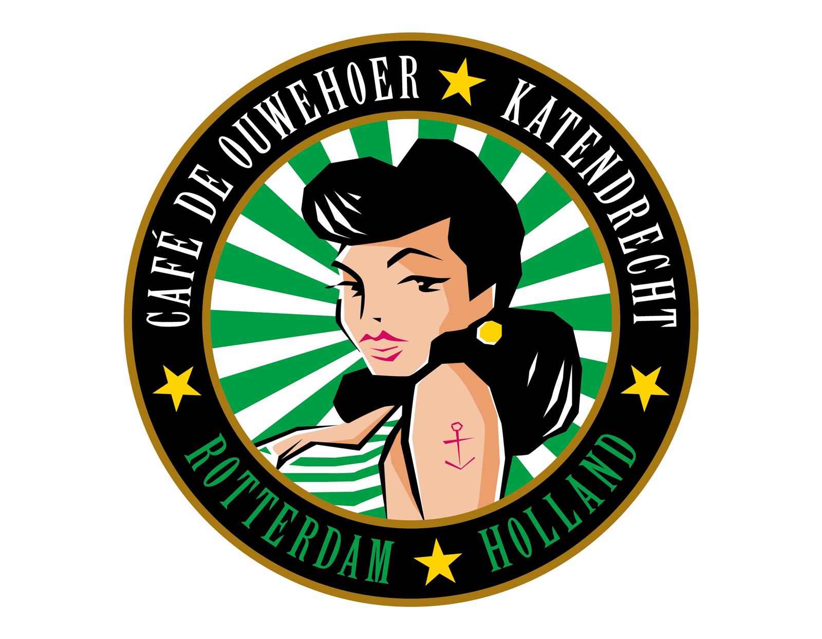 De_Ouwehoer_badge_Holland_fc_def
