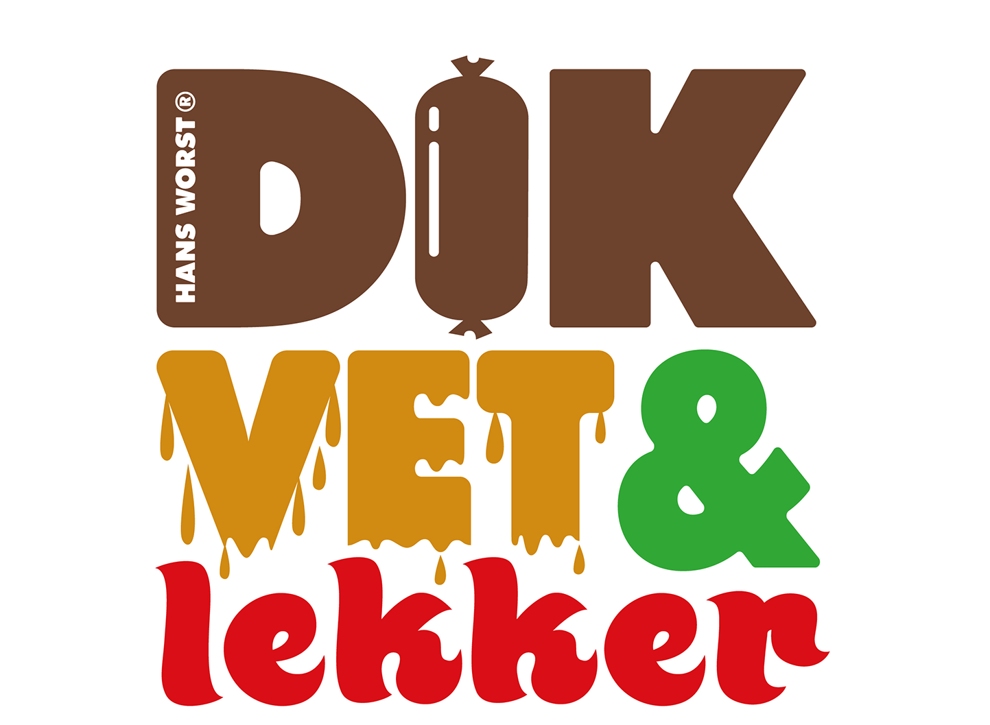 Dik_Vet_en_Lekker_def