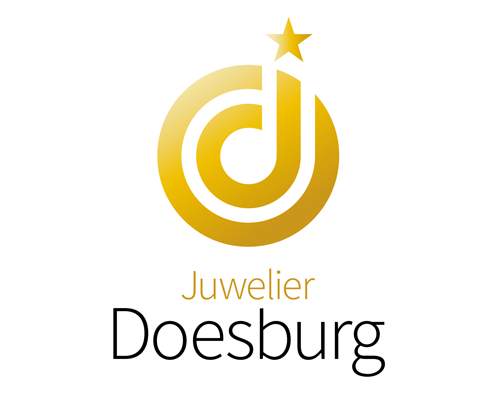 Doesburg_2