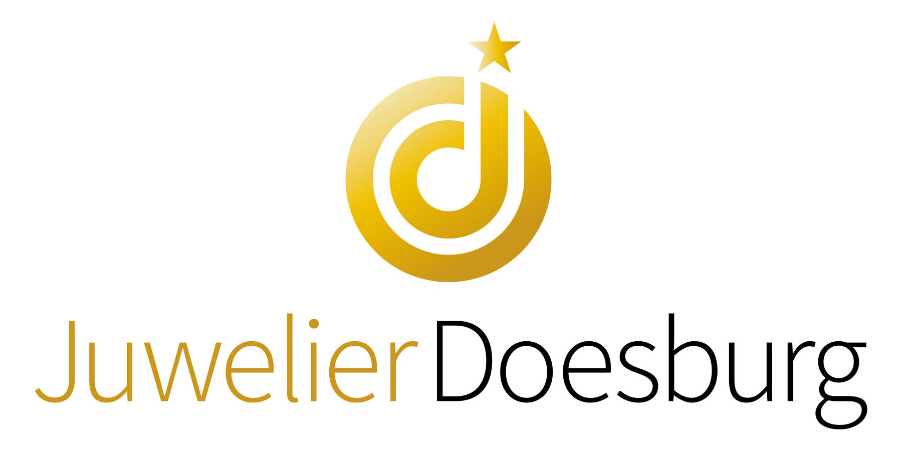 Doesburg_logo_1_fc