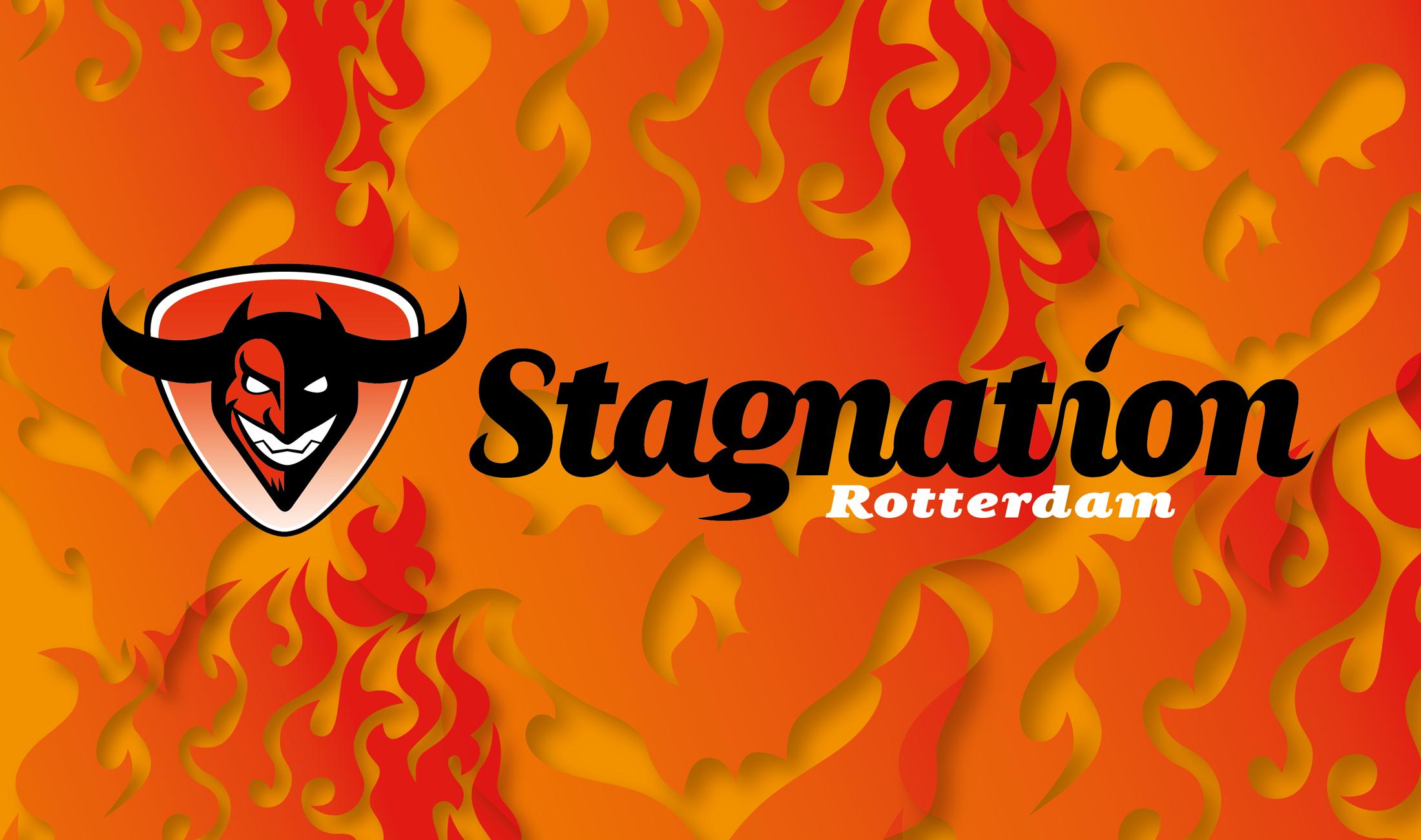 FireSkull_Stagnation
