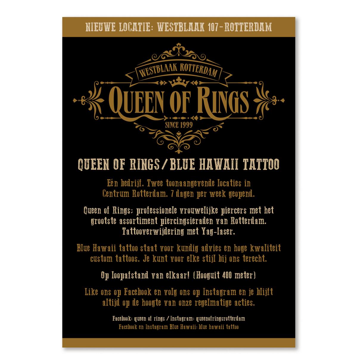 Flyer_A5_Queen_of_Rings