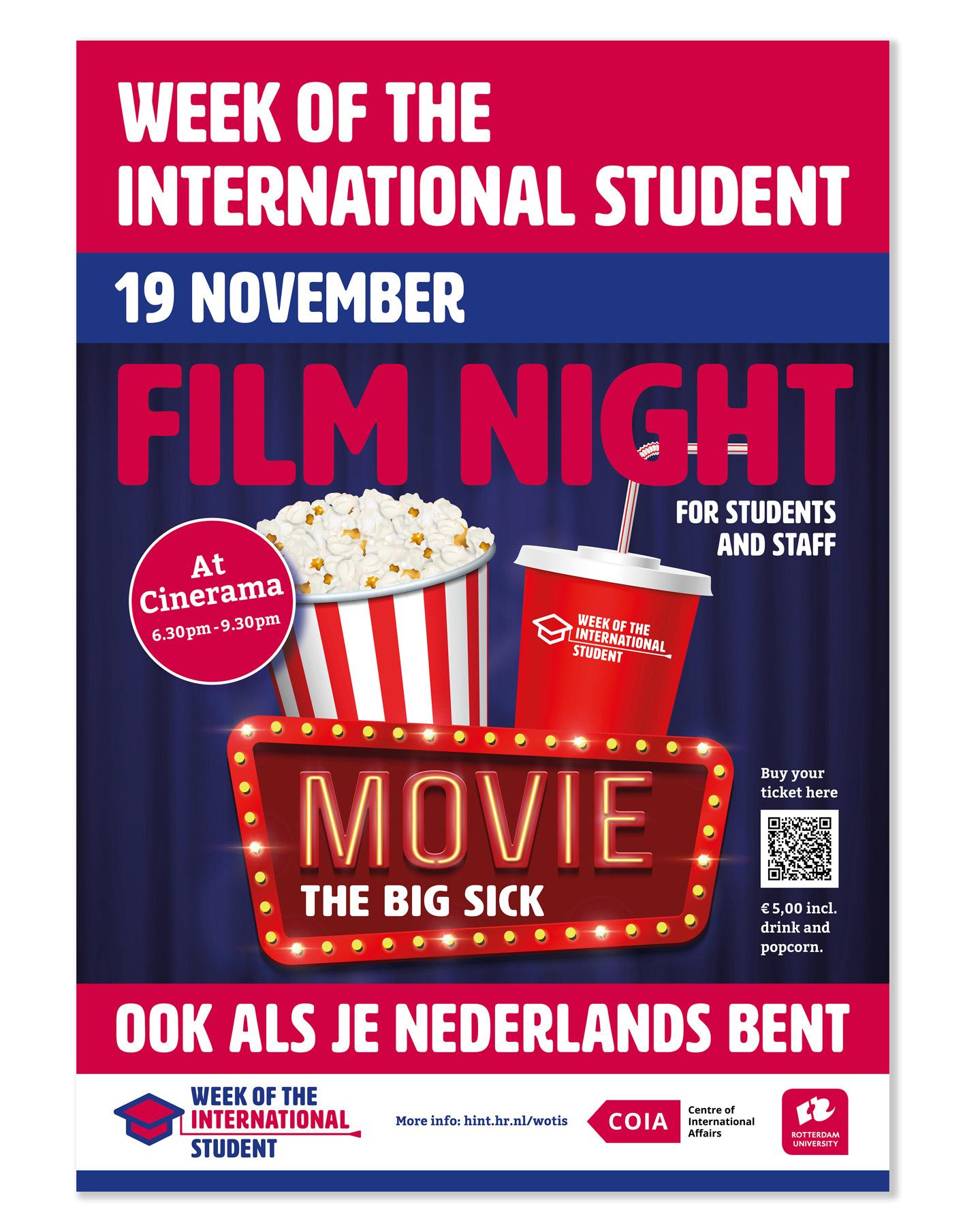HR_Poster_A1_Filmnight_WOTIS