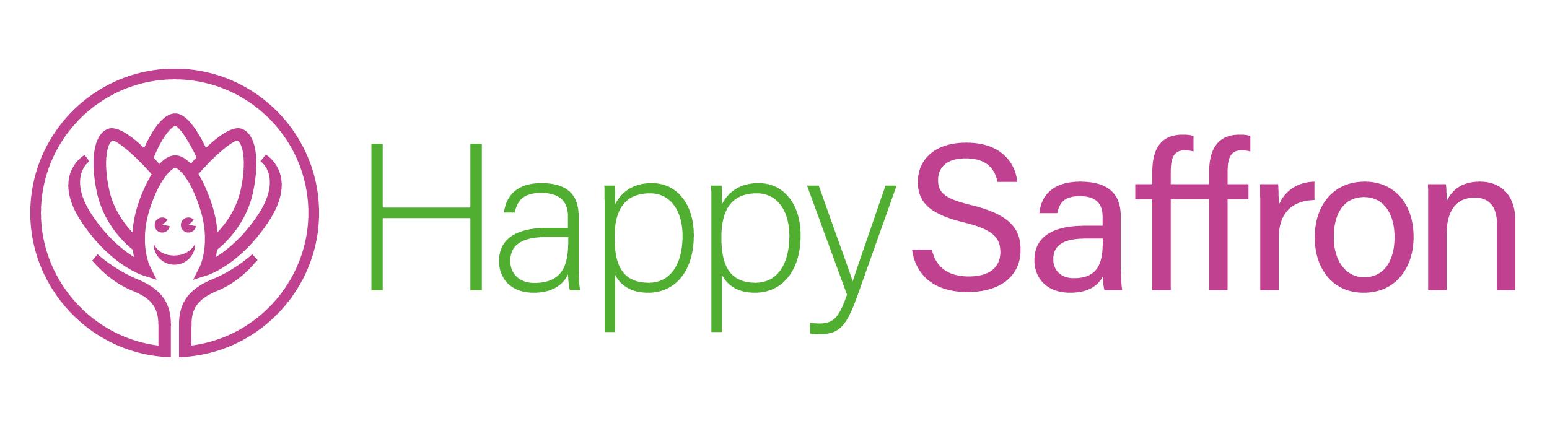 Happy_Saffron_logo_liggend_def