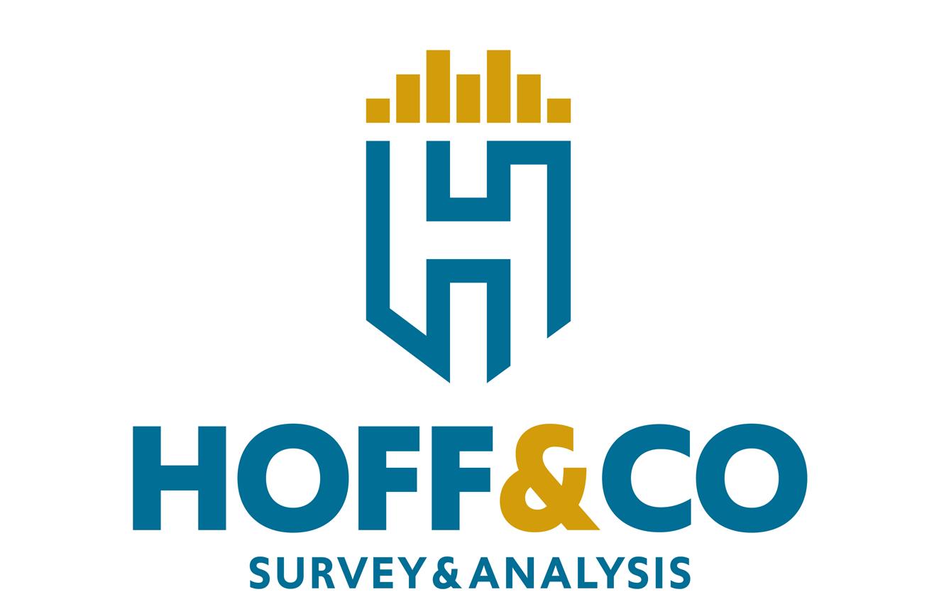 Hoff_&_Co_logo_def_fc