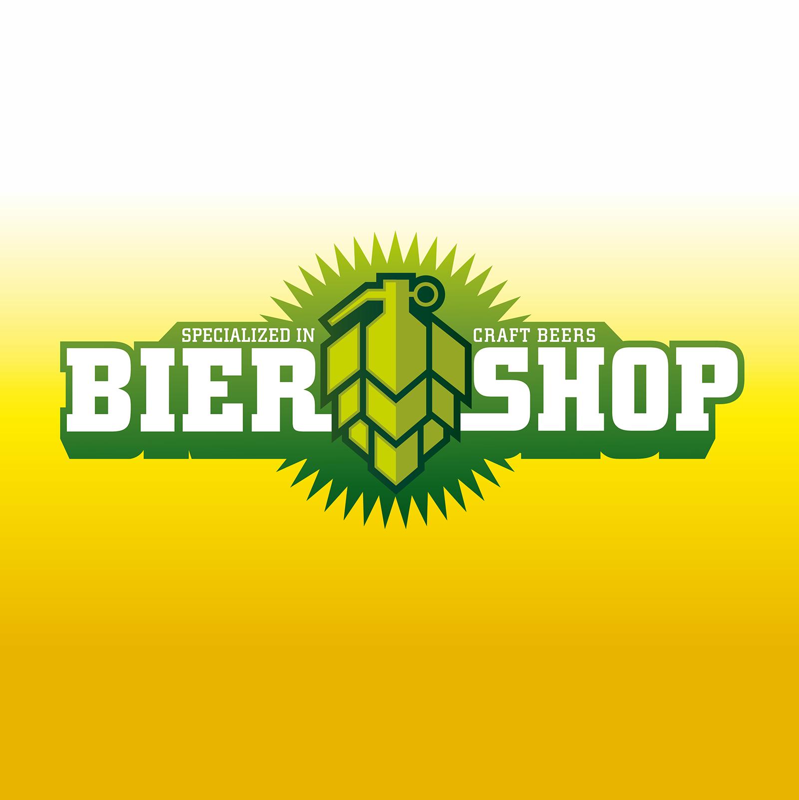 Hop_granaat_logo_def_pres_2