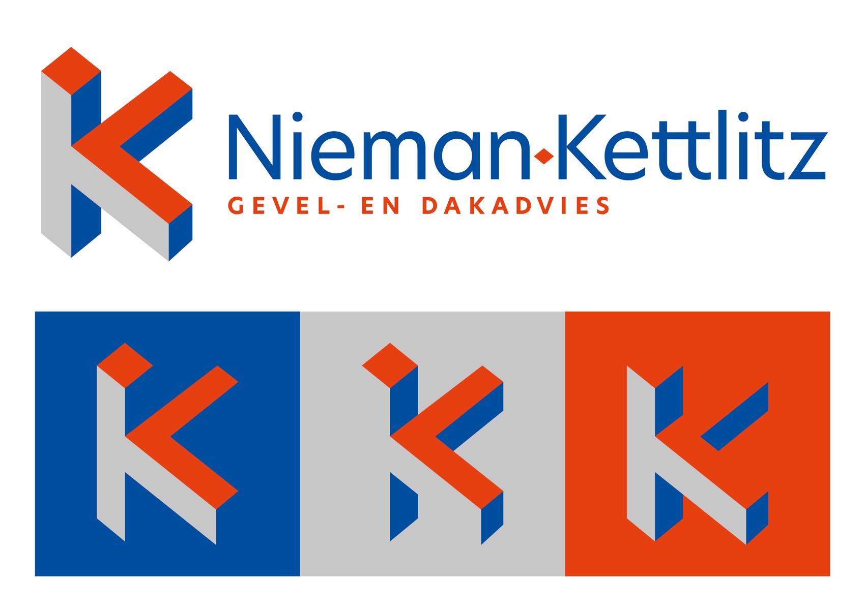 Huisstjil_Nieman_Kettlitz_logo