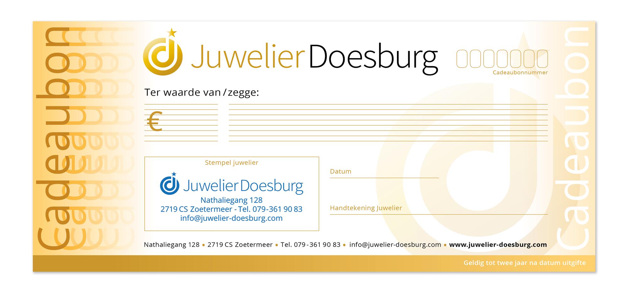 Juwelier_Doesburg_cadeaubon