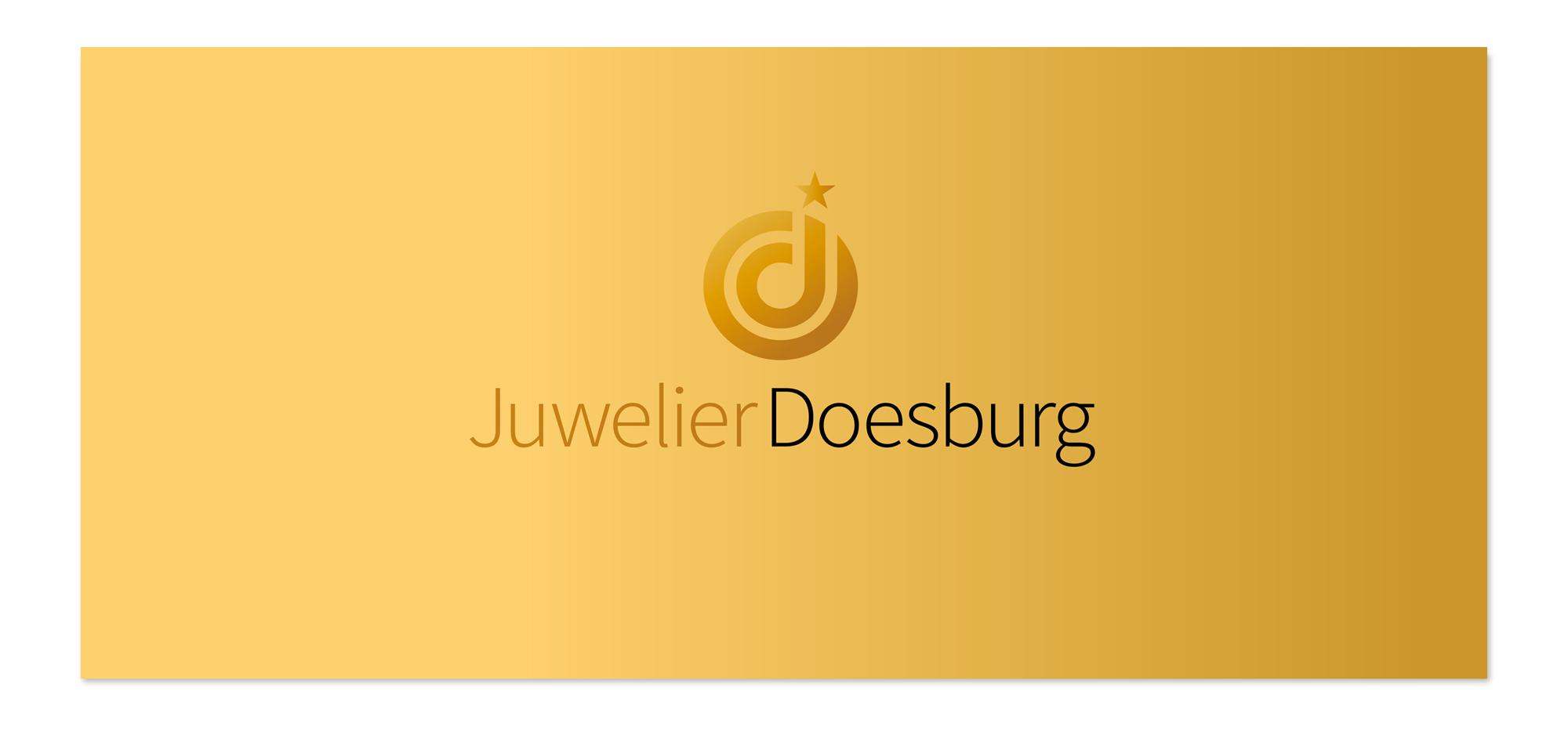 Juwelier_Doesburg_cadeaubon_achter