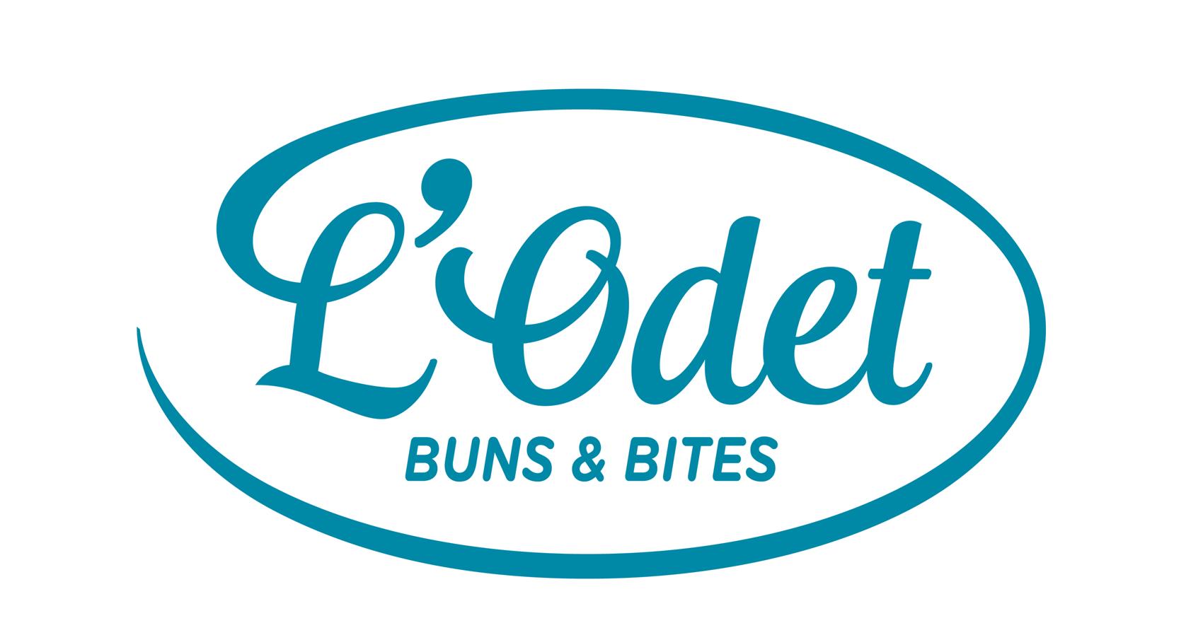 L'Odet_logo_fc