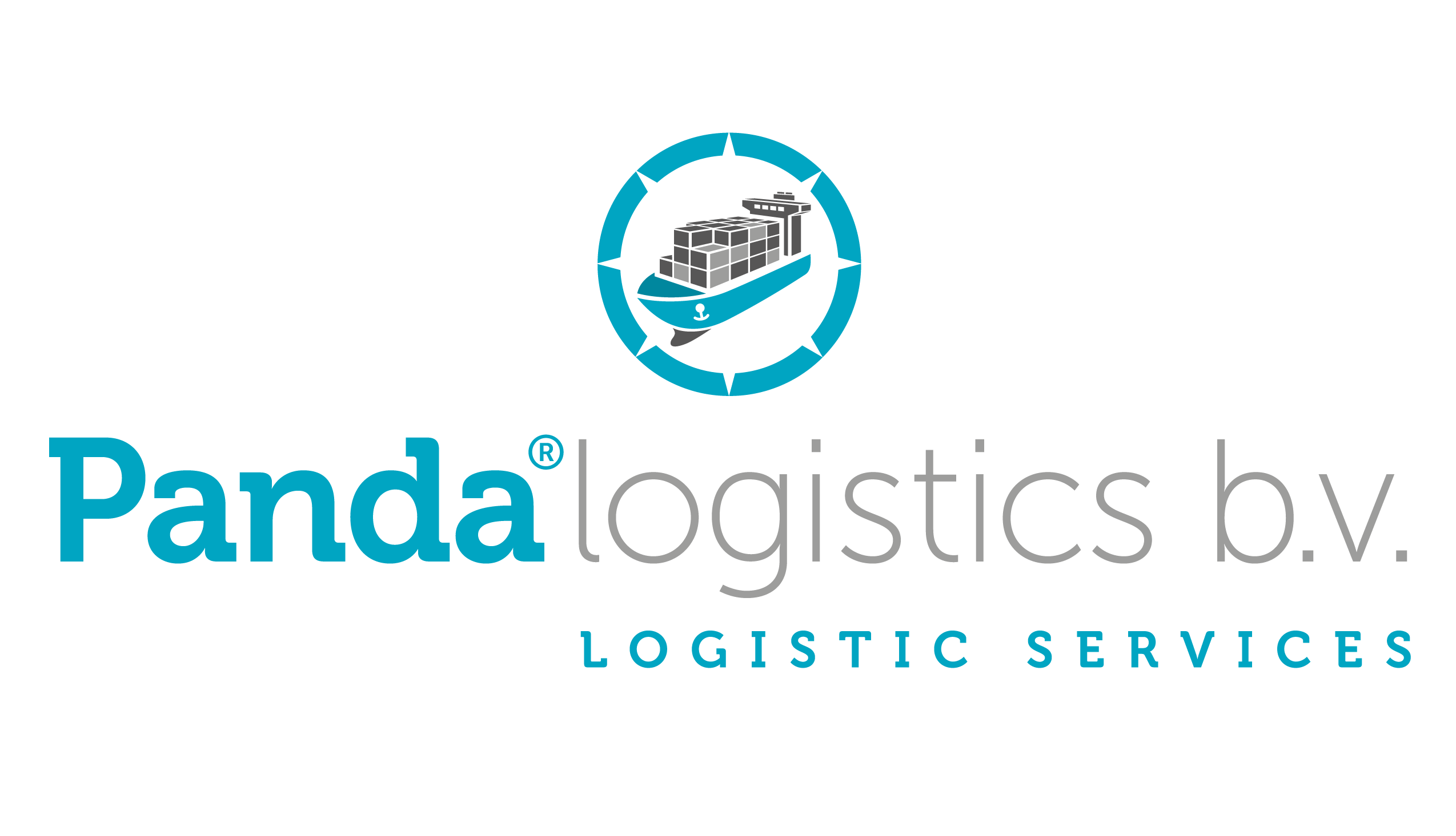 Logo Panda Logistics_def_FC_pay_off