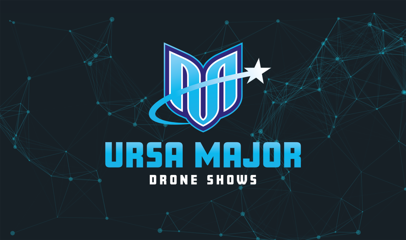 Logo-Star-Trek_Ursa_Major