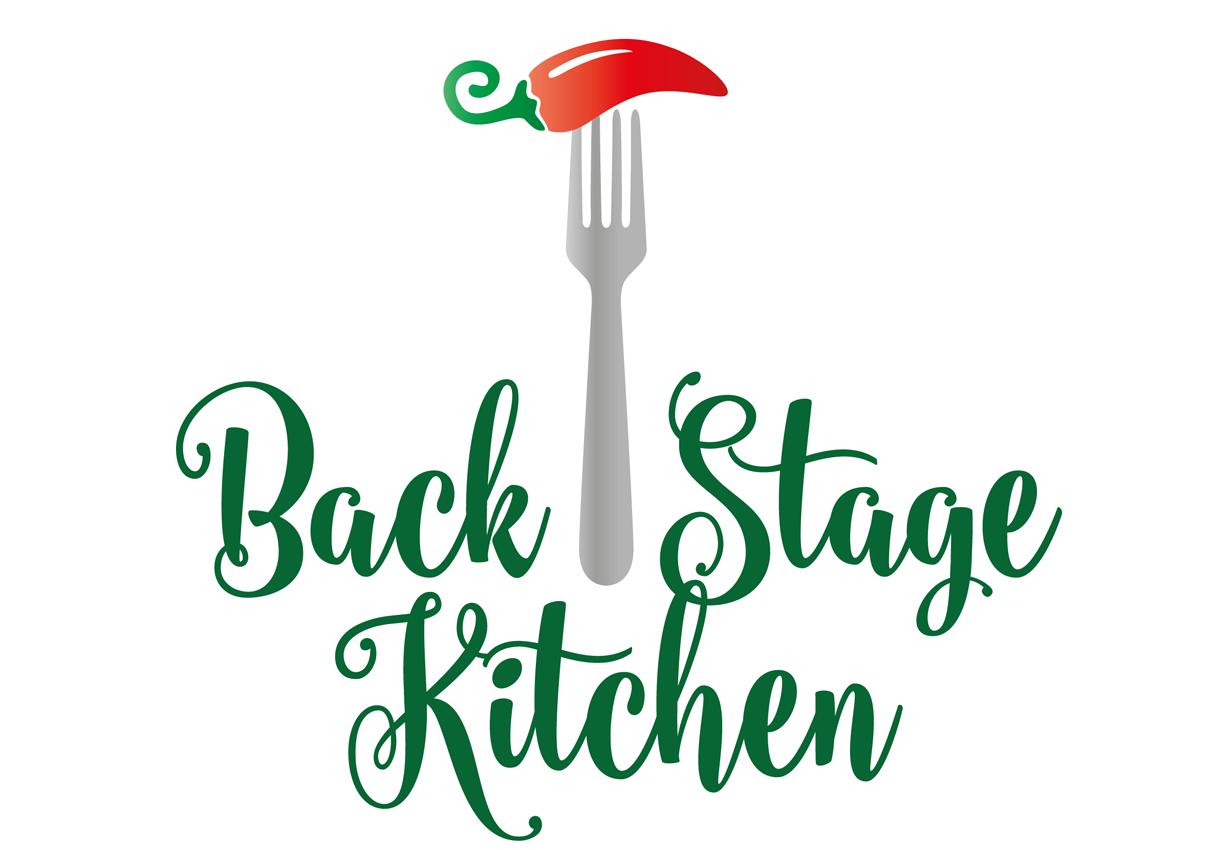 Logo_Backstage_kitchen