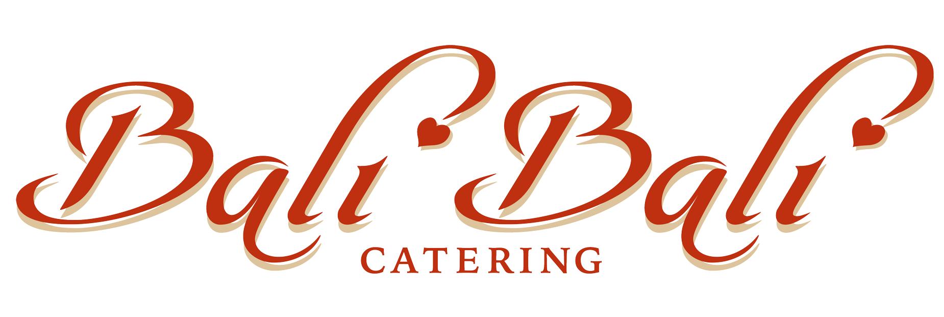 Logo_Bali_Bali_catering_fc