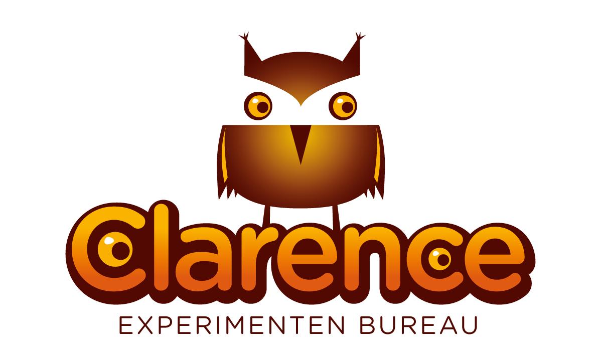 Logo_Clarence_1