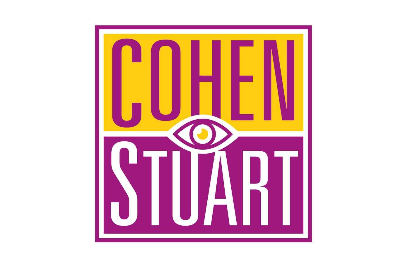 Logo_Cohen_Stuart