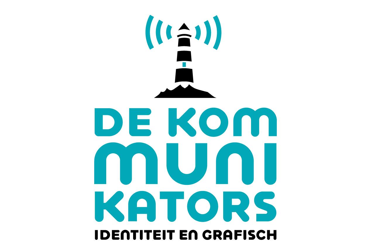 Logo_De-Kommunikators