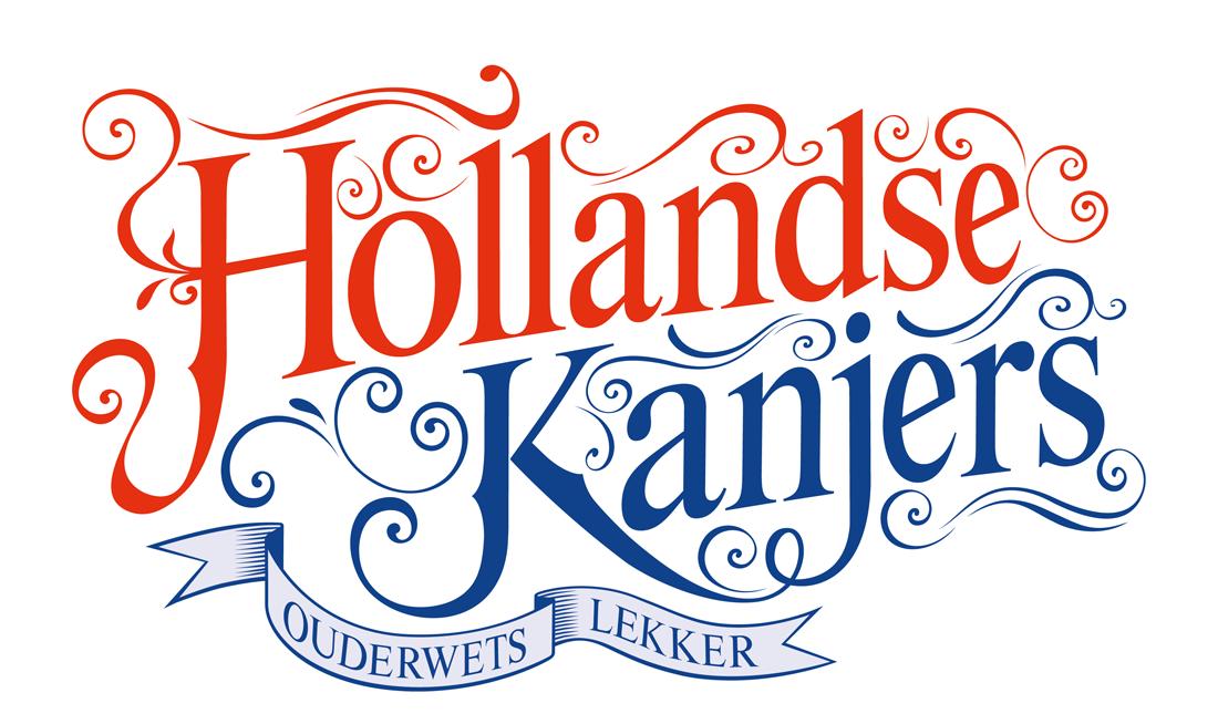 Logo_Hollandse_Kanjers_rood_blauw_web