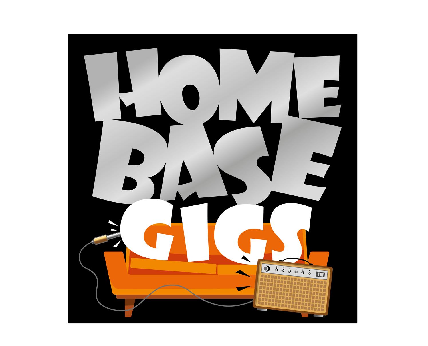 Logo_Homebase_Gigs_def