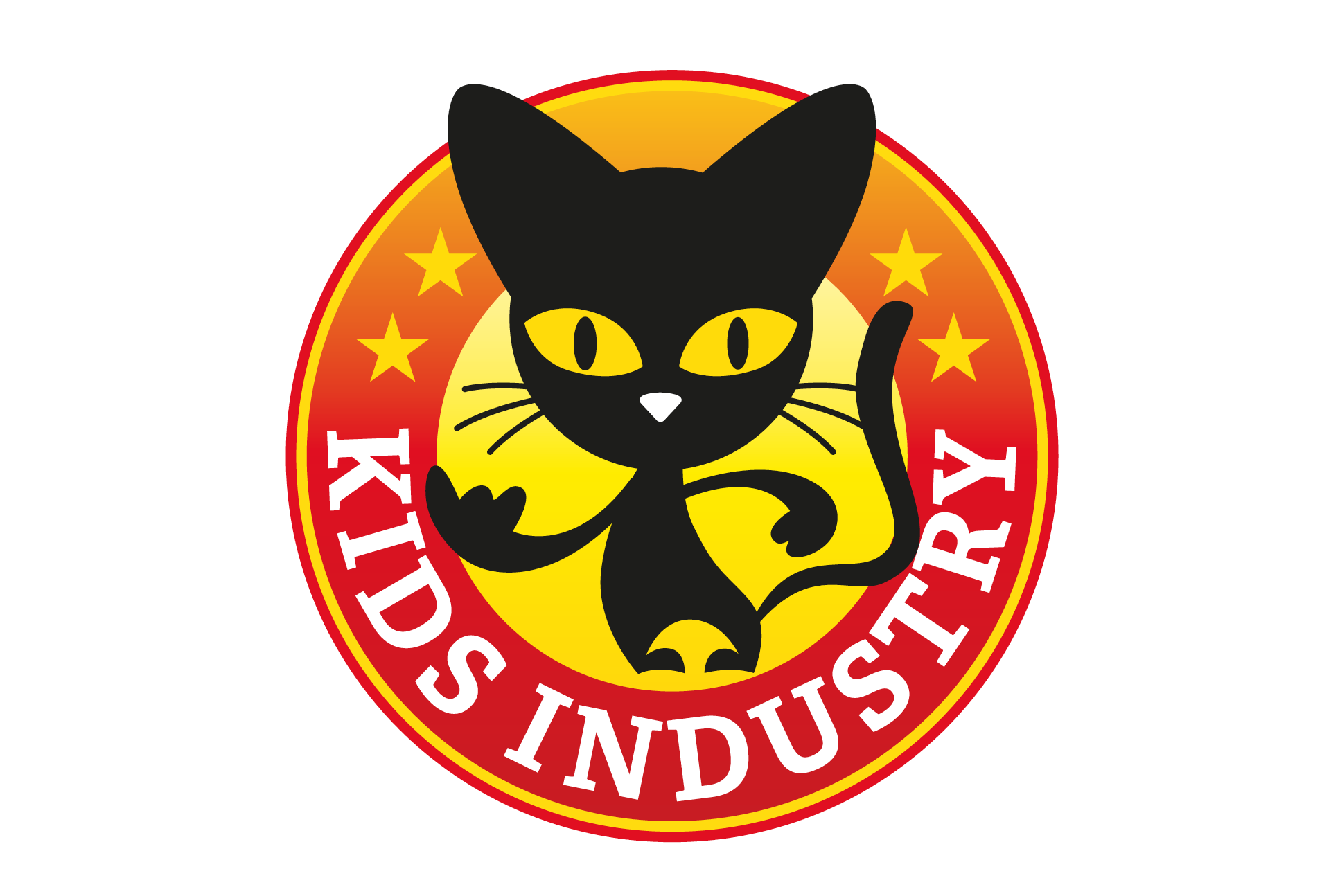 Logo_Kids Industry