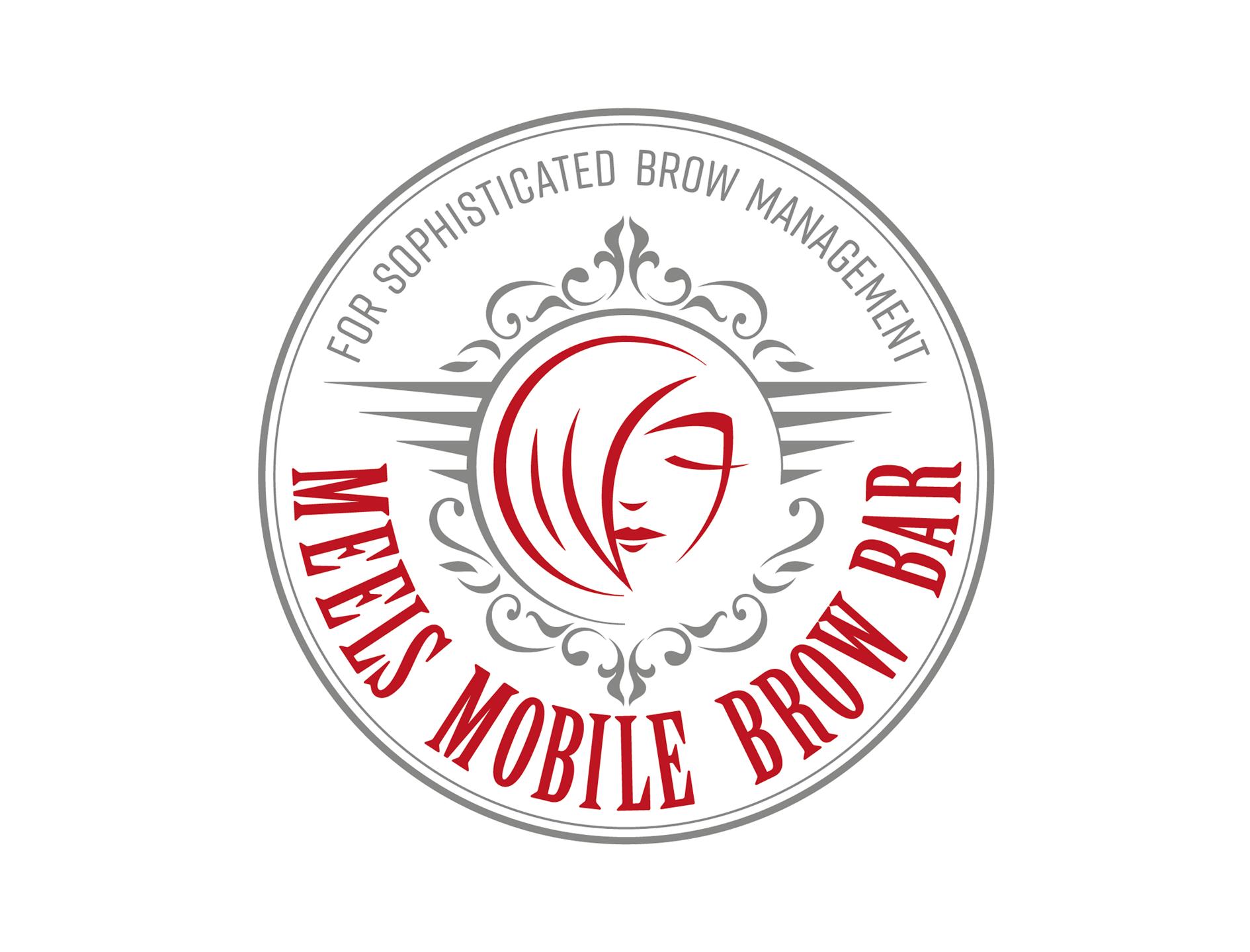 Logo_MMBB_Avatar_3