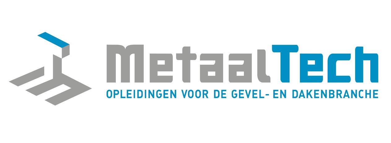 Logo_MetaalTech_NW_fc