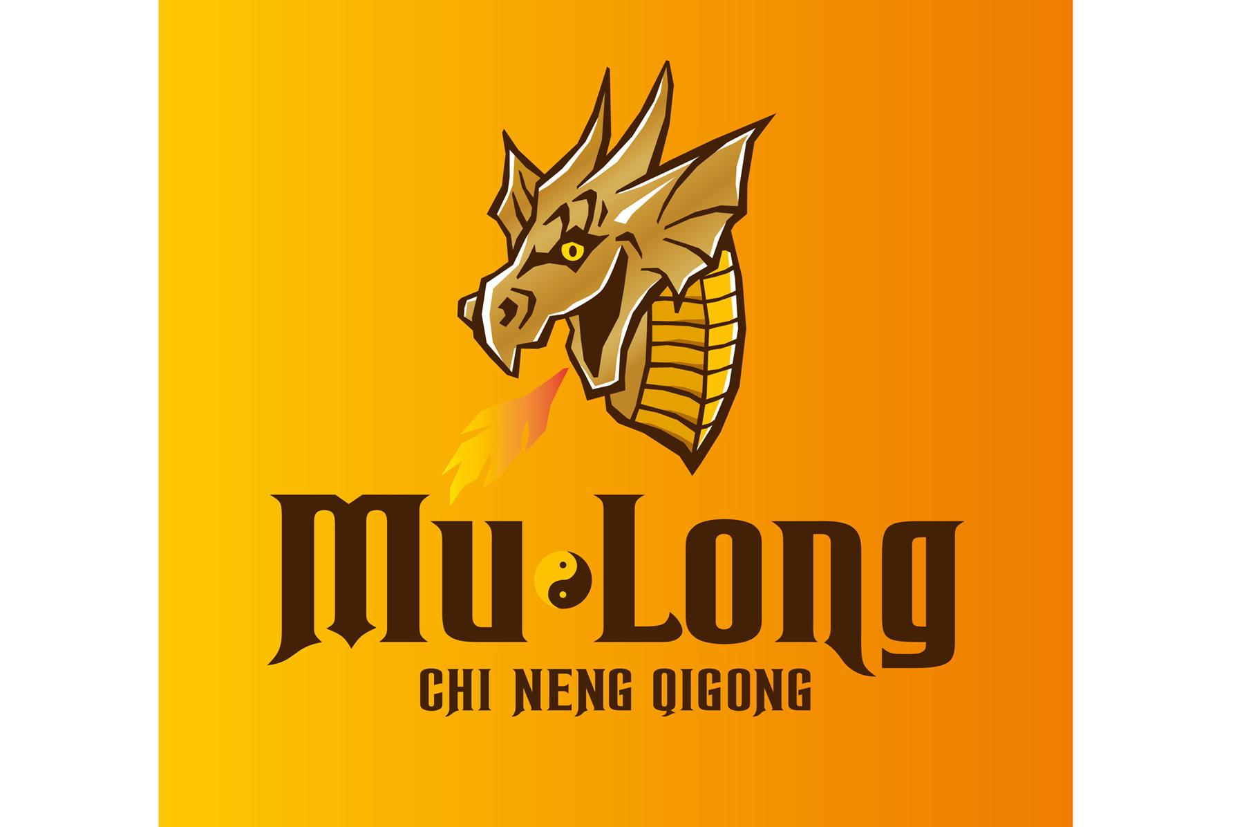 Logo_Mu-Long-Qigong_def_2