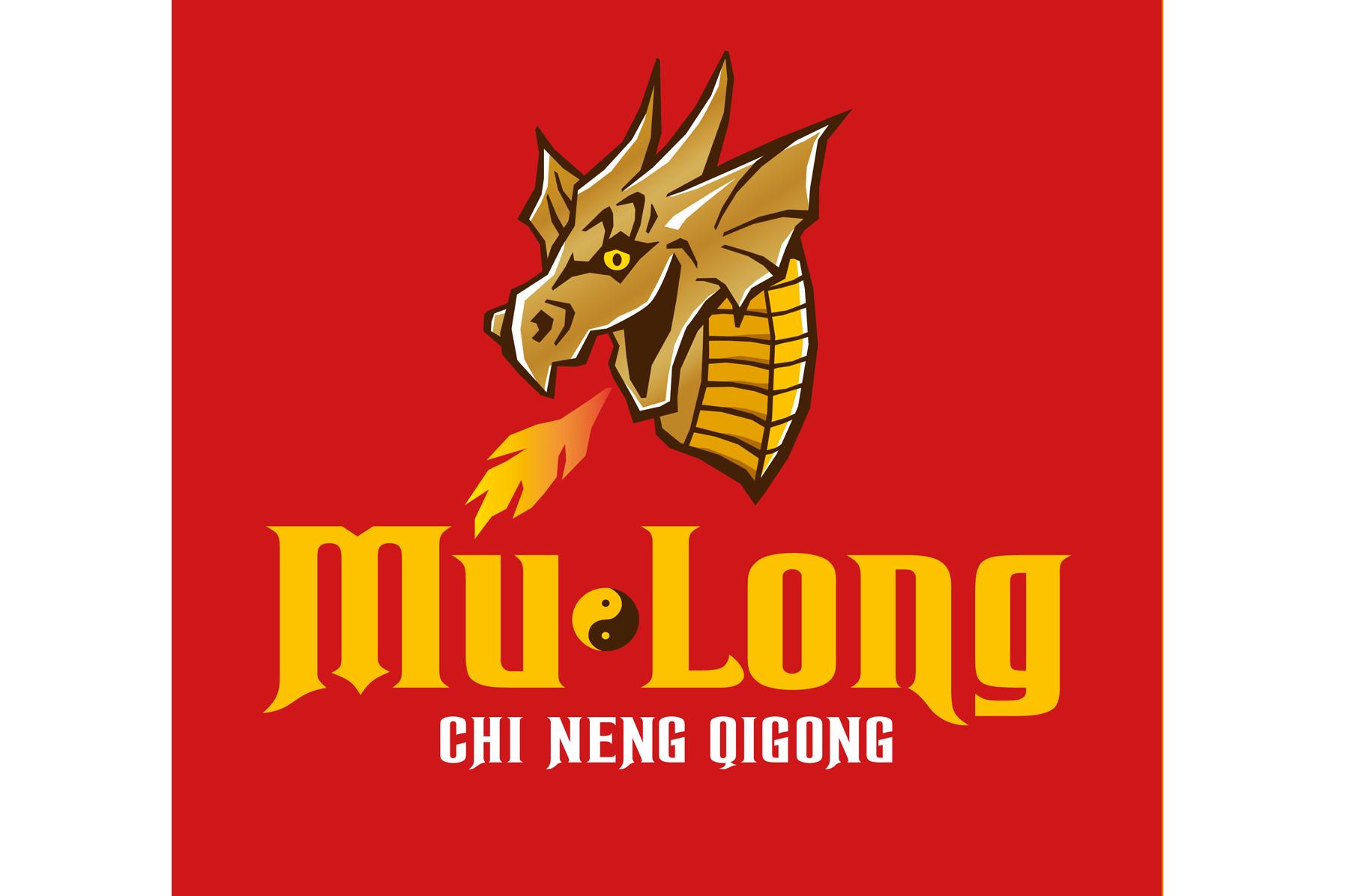 Logo_Mu-Long-Qigong_def_3
