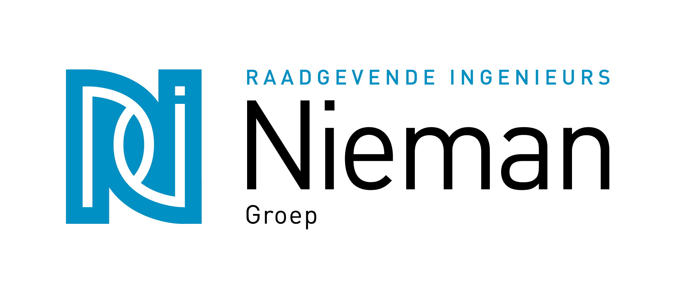 Logo_Nieman-Groep_fc