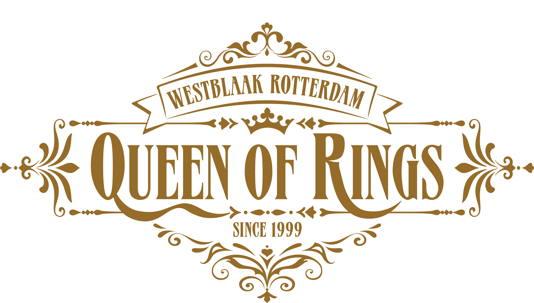 Logo_Queen_of_the_Rings_goud_fc
