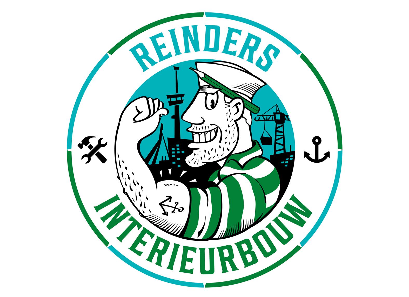 Logo_Reinders_Interieurbouw_FC
