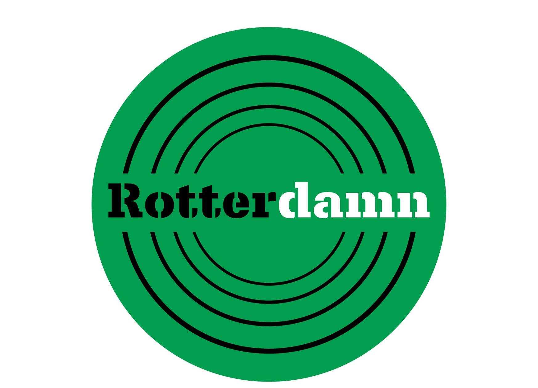 Logo_Rotterdamn_fc