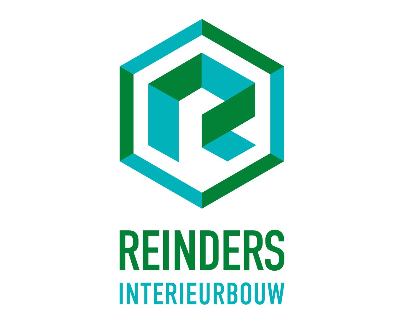 Logo_Ruud_Reinders_fc