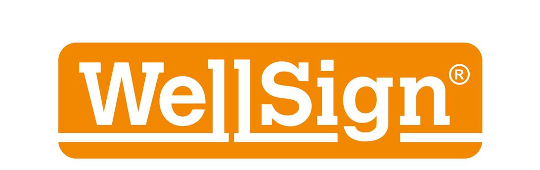 Logo_Wellsign_def