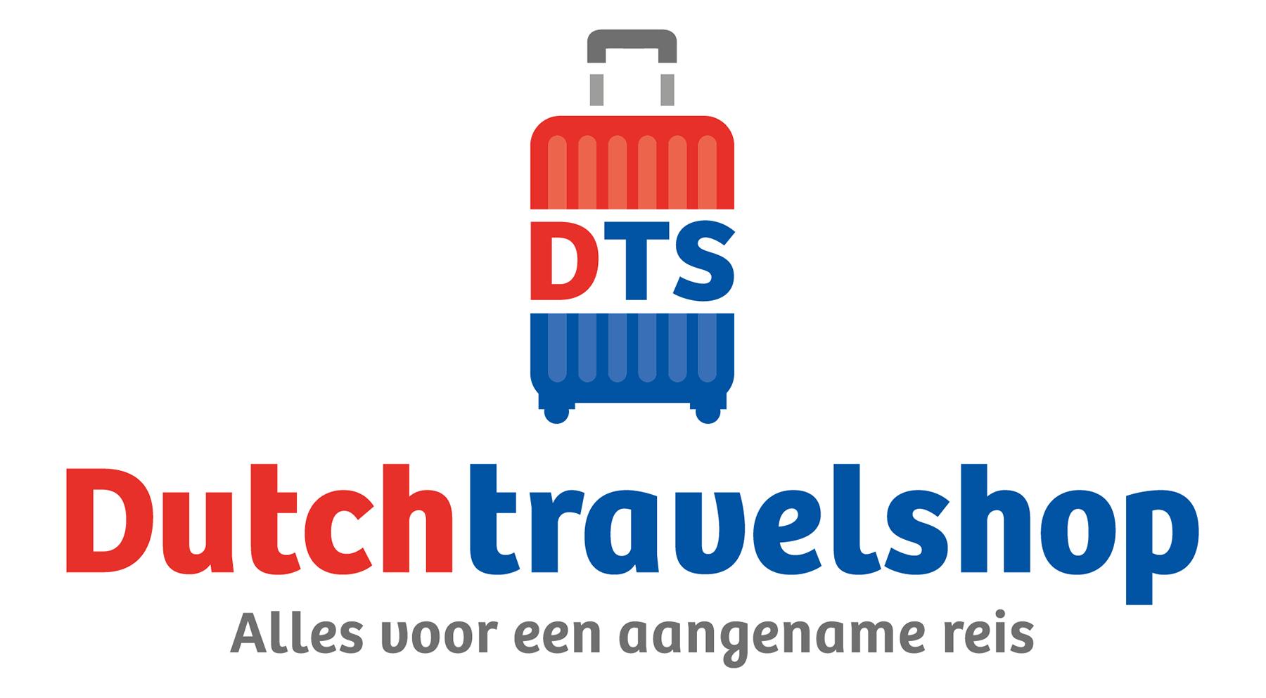 Logo_dutch_travelshop_fc