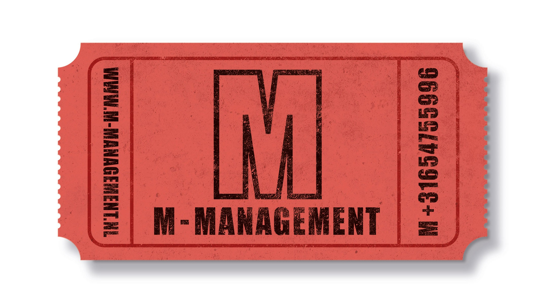 M-Management_logo