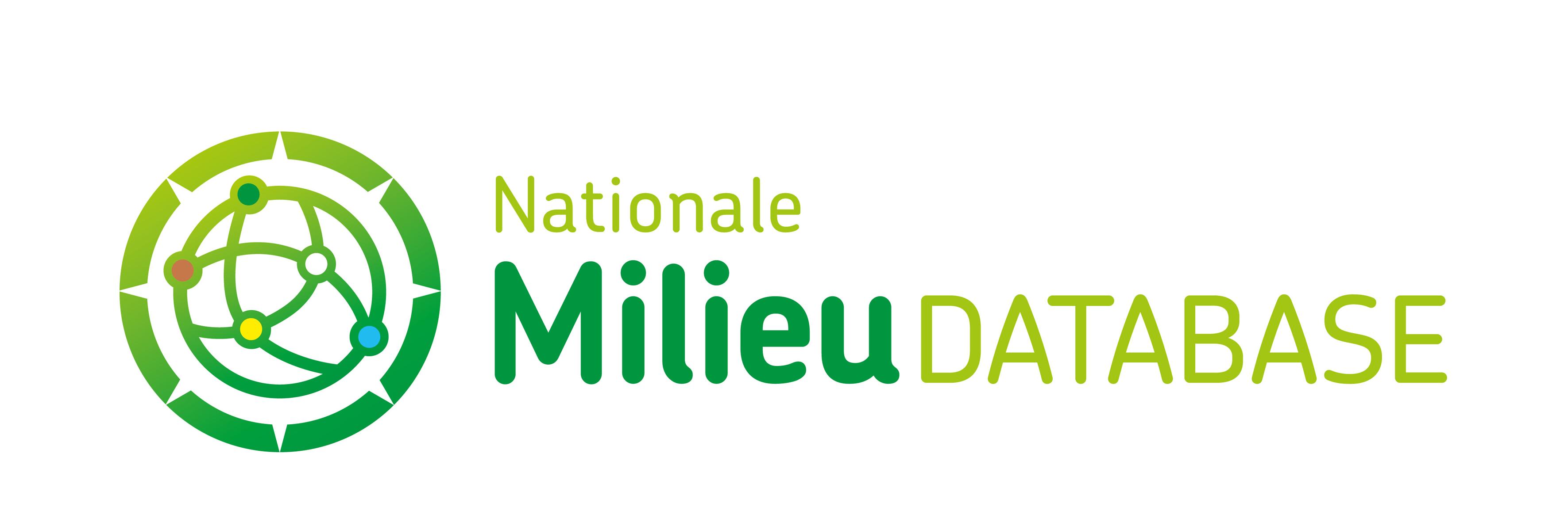 Milieudatabase_logo_web