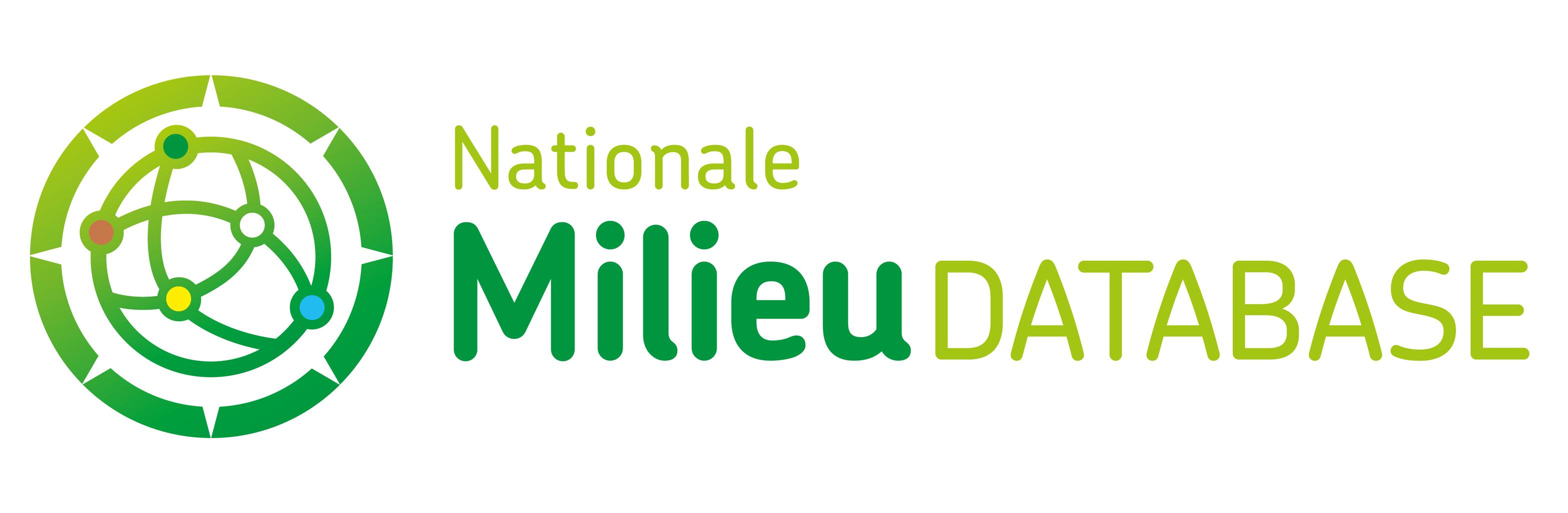 Milieudatabase_logo_web_2