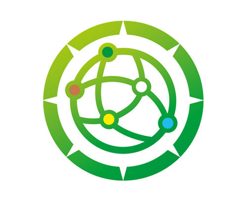 Milieudatabase_uitgelicht