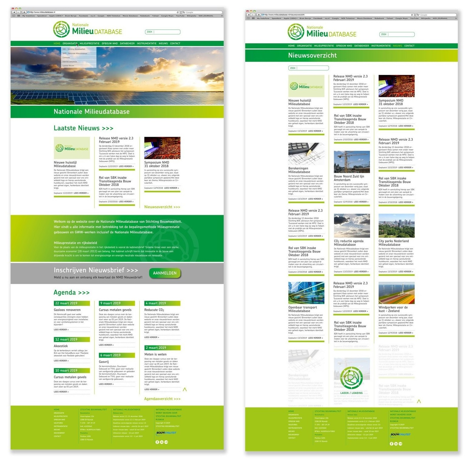 Milieudatabase_website_1