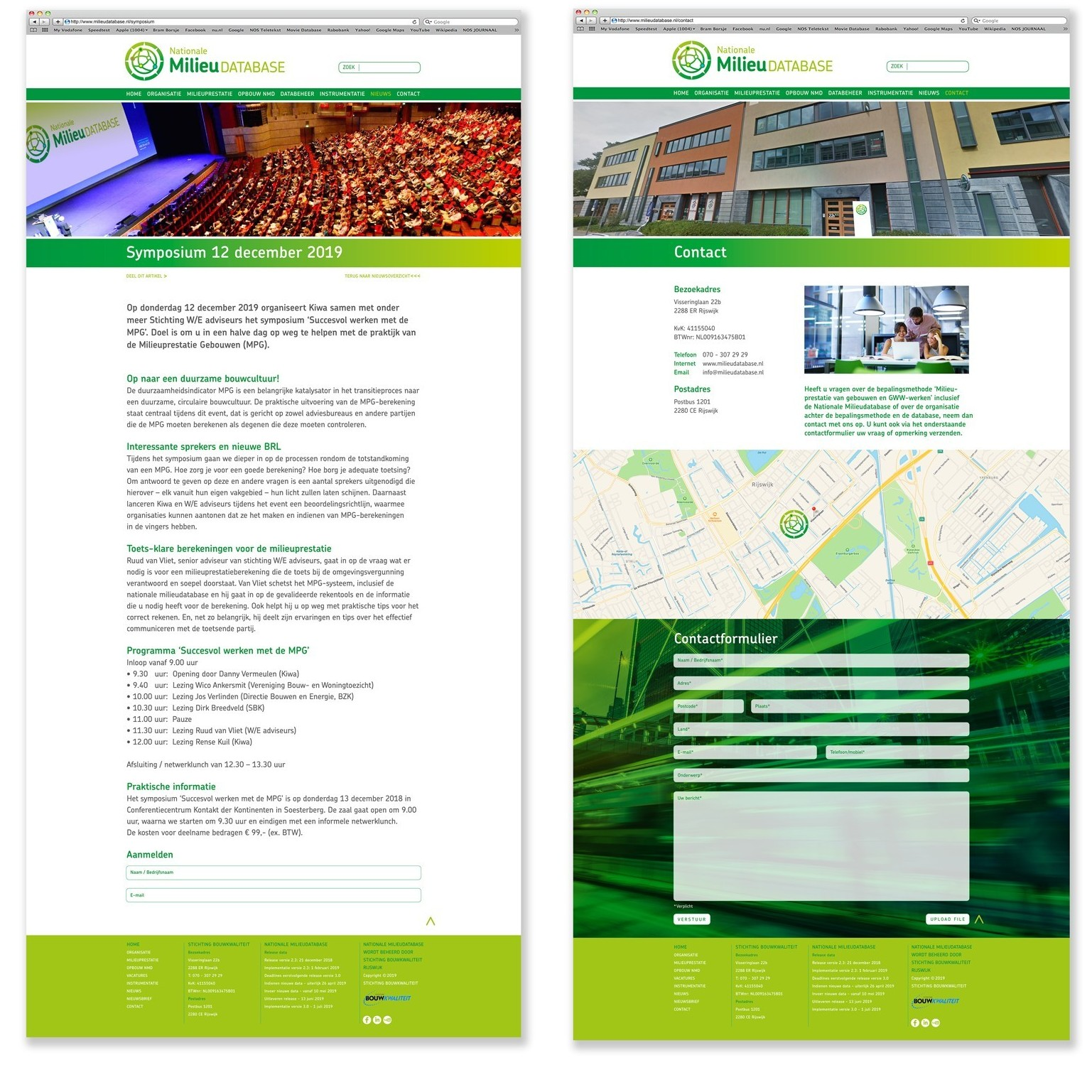 Milieudatabase_website_2