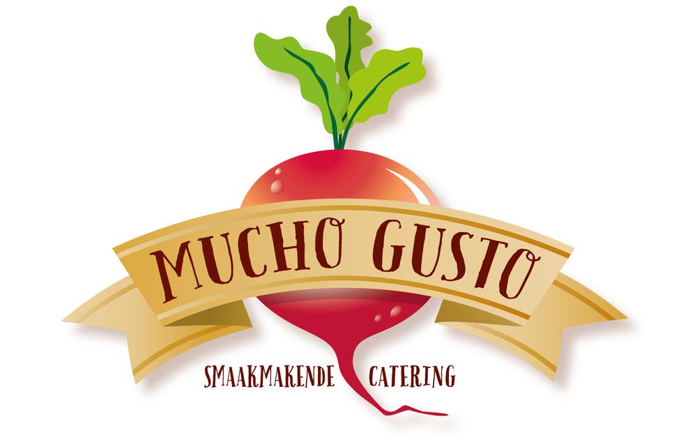 Mucho_Gusto_logo_dropshadow_fc
