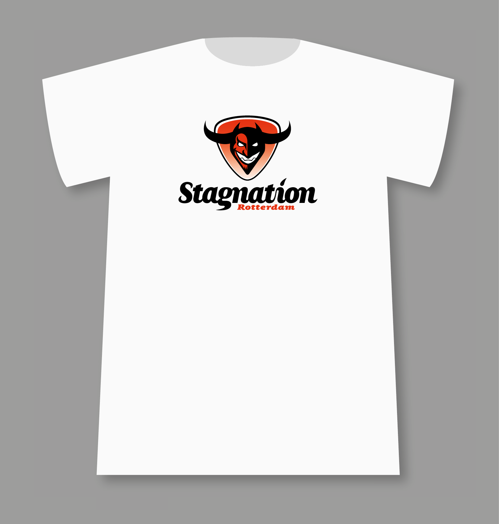 Ontwerp_T-Shirts_Stagnation3