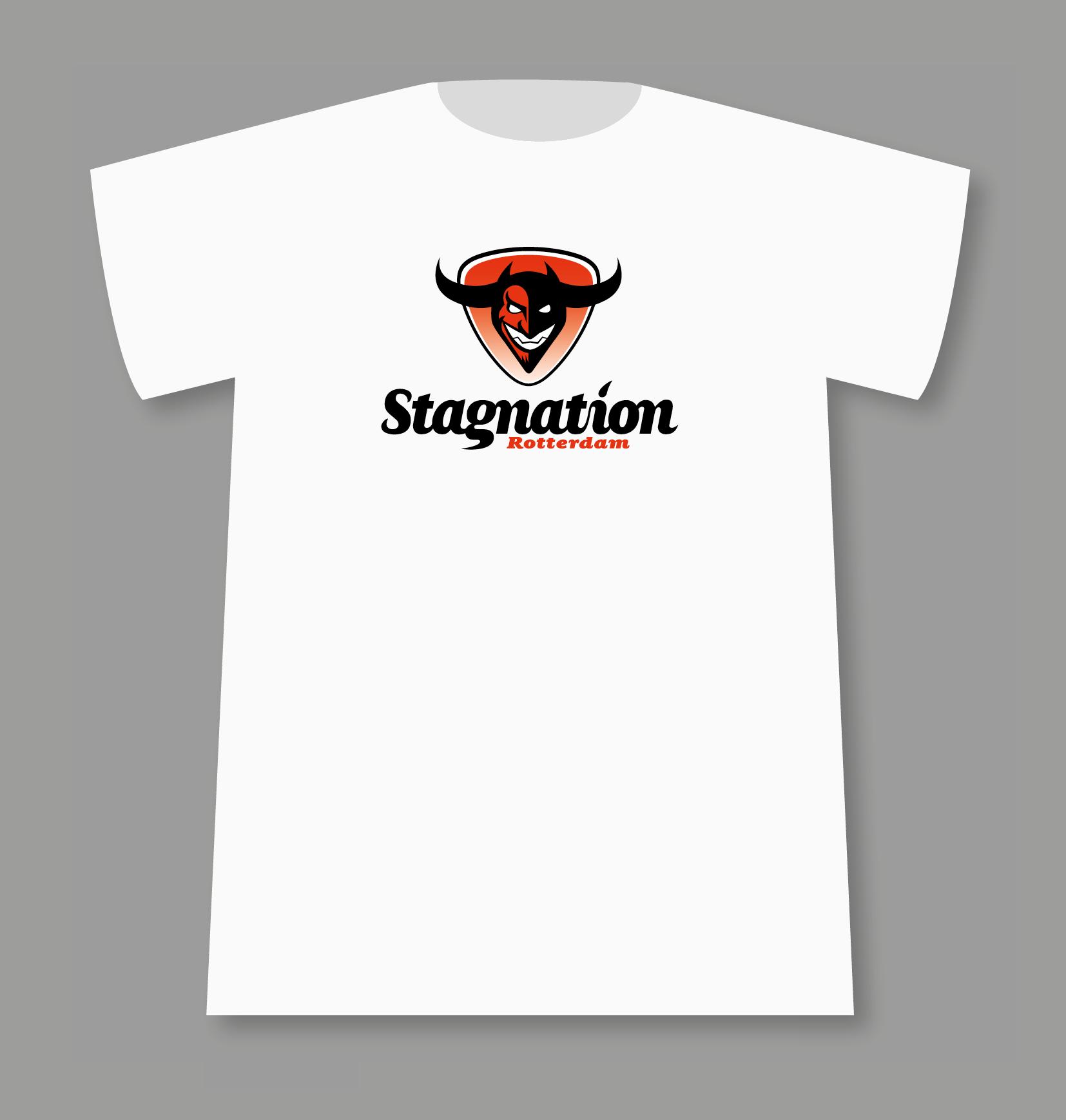 Ontwerp_T-Shirts_Stagnation3